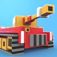 War Boxes v1.87 [Mod]