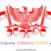 MENGANGKAT MARWAH BANGSA: hal-hal sederhana yang bisa kita lakukan untuk Indonesia