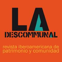 http://ladescommunal.com/