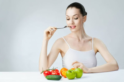 كيفية تثبيت الوزن - نظام تثبيت الوزن بعد الرجيم