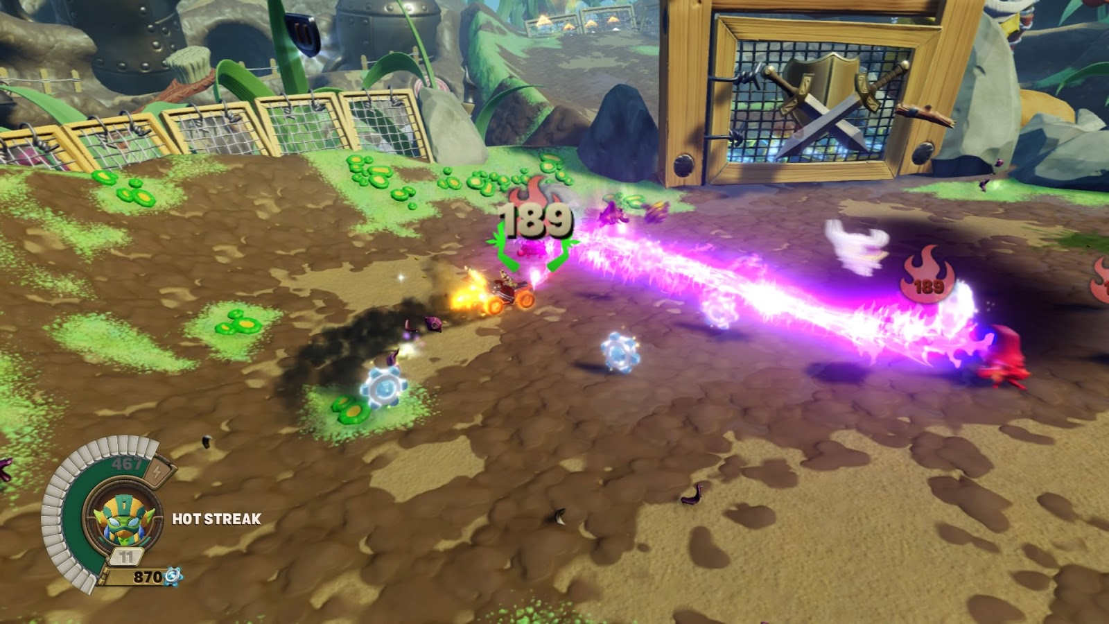 Uncategorized Can You Play Skylanders Online chcses blog skylanders superchargers ps4 you can use any portal from previous instalments except the first game spyros adventure and all figures are backwards compatible