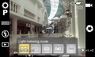 download aplikasi kamera android dslr