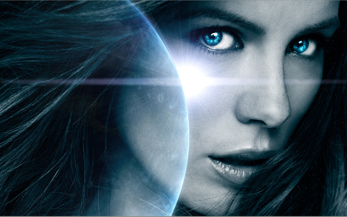 Political Anime Girl Wallpaper All About Hollywood Stars Kate Beckinsale Hd Wallpapers