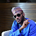 Could This Be The Reason 2Baba Cancelled The Nationwide Protest? See Video
