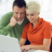 7 Tips Memilih Bisnis Online Tanpa Menggunakan Modal