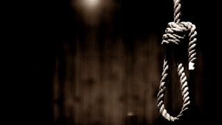 منزل جميل :محاولة انتحار فتاة شنقا