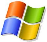 طريقة حذف كلمة المرور المنسية لنظام التشغيل ويندوز-بسهولة