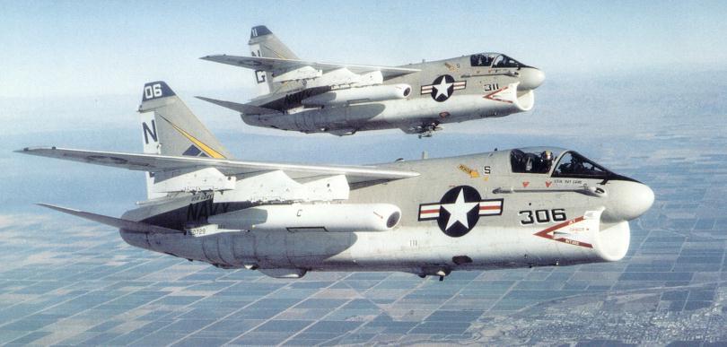 A-7+12.jpg