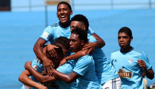 Unión Española vs Sporting Cristal VER EN VIVO ONLINE por la Copa Sudamericana - Segunda Ronda.