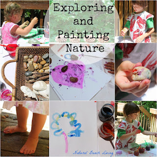 http://www.naturalbeachliving.com/2014/07/exploring-and-painting-in-nature.html