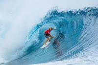 60 Owen Wright Outerknown Fiji Pro foto WSL Ed Sloane