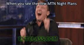 mtn%2Bnight%2Bplan