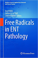 http://www.cheapebookshop.com/2016/02/free-radicals-in-ent-pathology.html