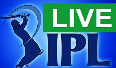 IPL Live Score Apk Download