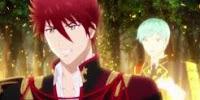 Zoku Touken Ranbu: Hanamaru Episode 8 English Subbed