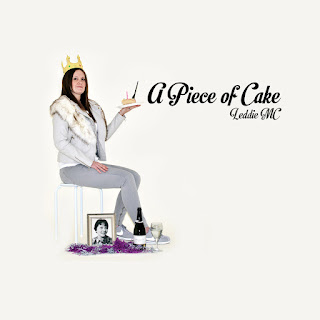 https://elegantlyugly.bandcamp.com/album/a-piece-of-cake