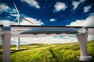 oerlikon-leybold-hyperloop-transportation