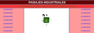 http://capitaneducacion.blogspot.com.es/2018/04/3-primaria-ciencias-sociales-los_5.html