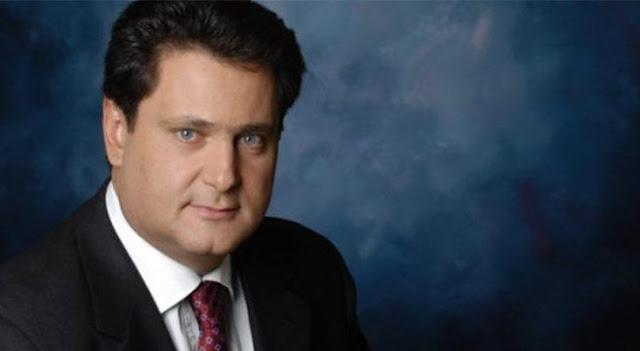 Δολοφονία Ζαφειρόπουλου: Στο στόχαστρο της ΕΛ.ΑΣ. Αλβανός έγκλειστος για μεγάλη χασισοφυτεία στην Αργολίδα