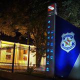Polícia Civil sedia Oficina de Multiplicadores para Prevenção e Combate à Violência Sexual e Bullying