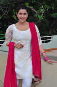 mannara chopra beautiful photos-thumbnail-1