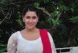 Mannara Chopra latest gorgeous photos gallery