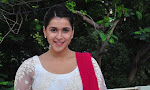 Mannara Chopra latest gorgeous photos gallery-thumbnail