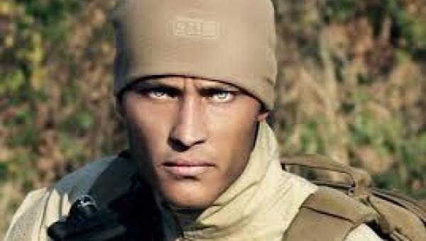 A Óscar Pérez, acusado de ataque al gobierno, le mataron un hermano hace dos semanas