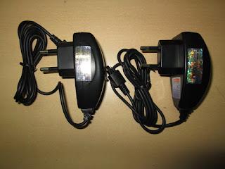 charger hape jadul Ericsson satelit R190 valentine