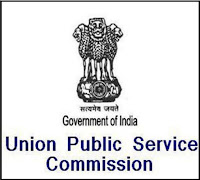 UPSC Recruitment 2017, 04 Research Officer, Deputy Director and Various Posts