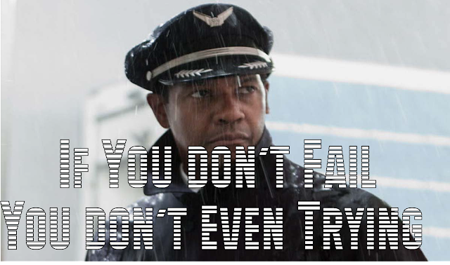 Denzel Washington 4 - motivationpush.blogspot.com