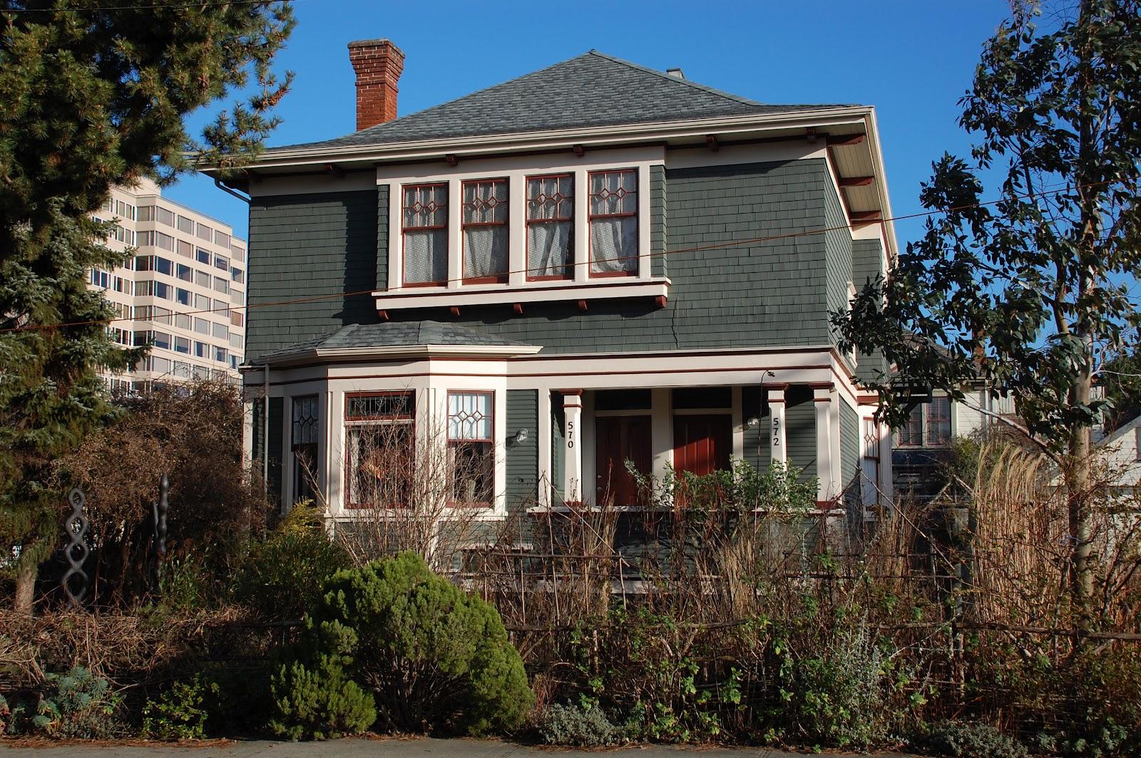 California bungalow for California bungalow house