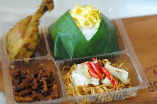 Nasi-Box-Murah-Magelang