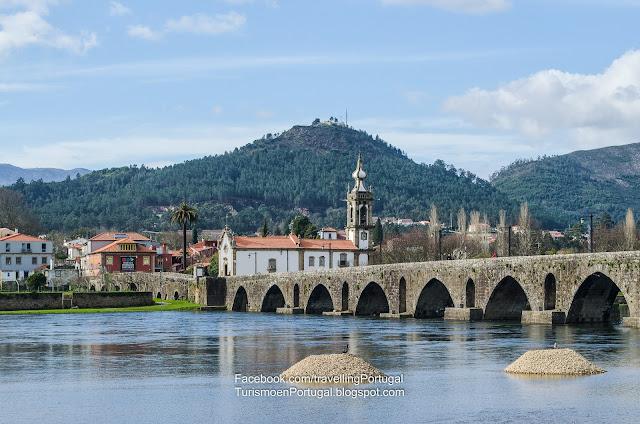 ponte_de_lima