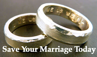 Marriage Family Therapist to Heal Your Family
