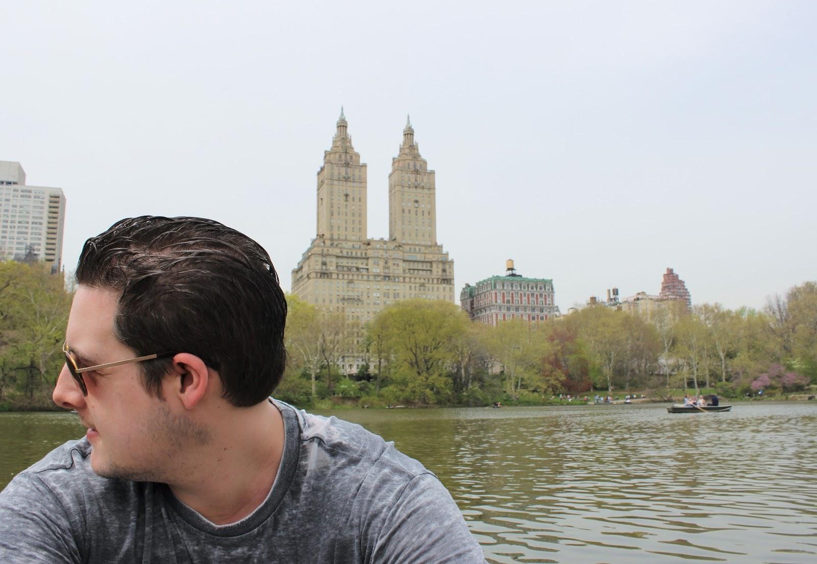 new-york-trip