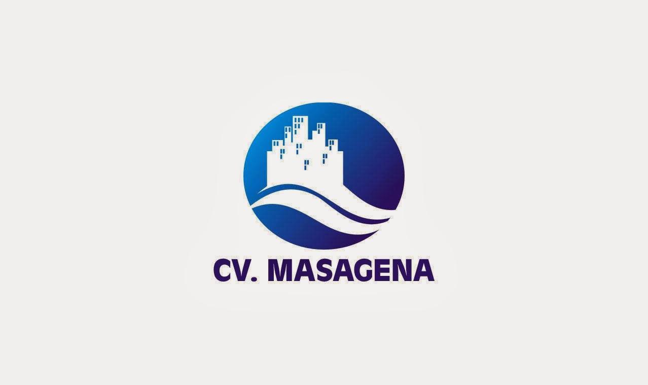 logo cv