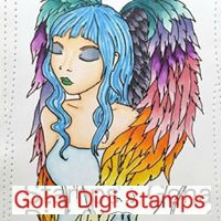https://www.facebook.com/GohaDigitalStamps/?fref=gs&dti=1504299376546289&hc_location=group