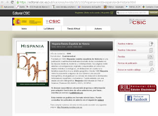 http://hispania.revistas.csic.es/index.php/hispania/issue/view/71