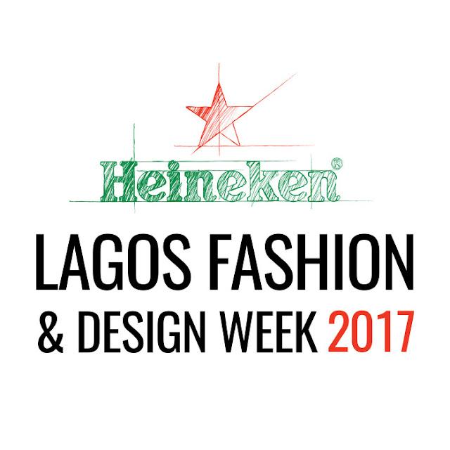 PHOTO : Heineken Lagos Fashion Week 2017 - Wanda. Day 1