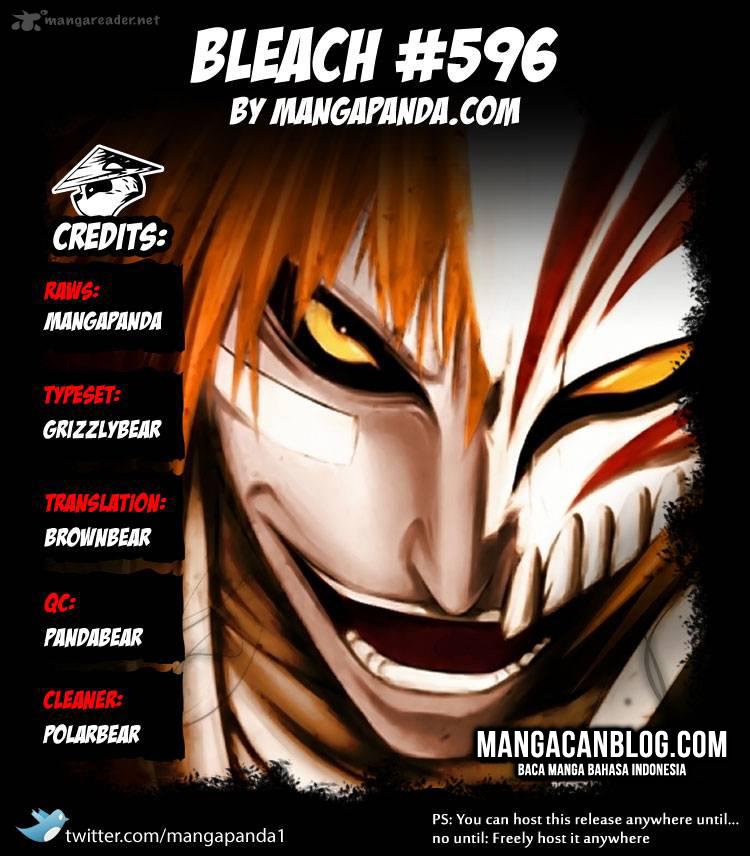 Dilarang COPAS - situs resmi www.mangacanblog.com - Komik bleach 596 - rubb dolls 3 597 Indonesia bleach 596 - rubb dolls 3 Terbaru 18|Baca Manga Komik Indonesia|Mangacan