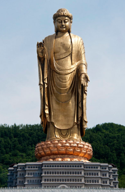Đạo Phật Nguyên Thủy - Kinh Tiểu Bộ - Trưởng lão Udàyin