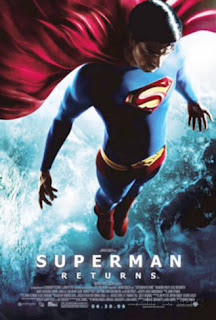 Download Film Superman Returns (2006) BluRay 720p Subtitle Indonesia