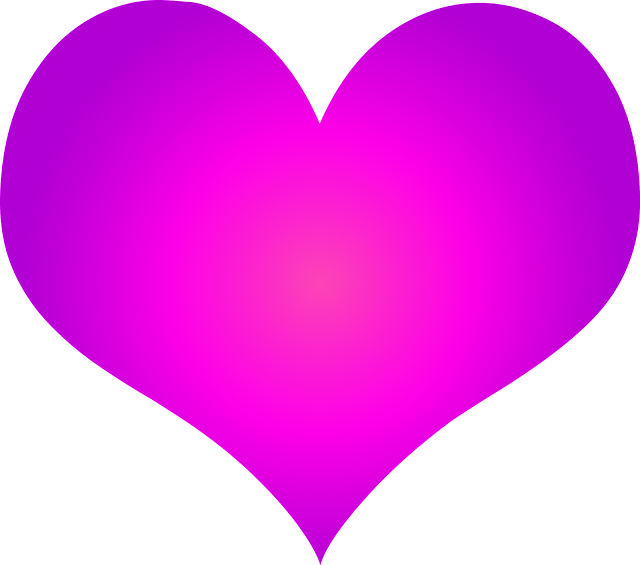 download heart love icon svg eps png psd ai vector color free #heart #logo #love #svg #eps #png #psd #ai #vector #color #free #art #vectors #vectorart #icon #logos #icons #socialmedia #photoshop #illustrator #symbol #design #web #shapes #button #frames #buttons #apps #app #smartphone #network
