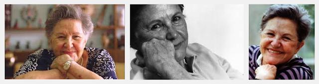 Centenário de Zélia Gattai movimenta a Casa do Rio Vermelho