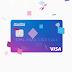 Gratis Revolut bankkort