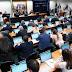 Governo sofre derrota, e comissão só votará reforma da Previdência após a Páscoa