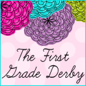 The First Grade Derby