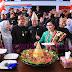 Sambut HUT Ke-61, DPRD Lamsel Gelar Sidang Istimewa