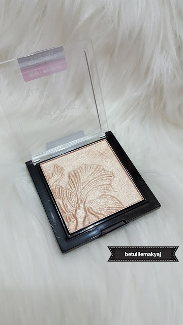 Wetnwild highlighter